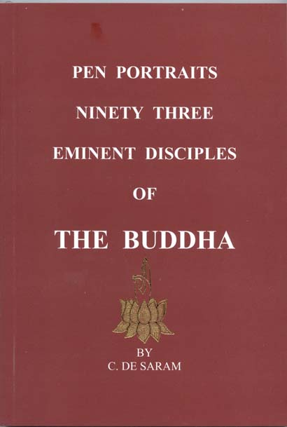 buddhist holy writing Buddhist sacred texts: which followers refer to as the holy scriptures see vivid images of these historical writings and read short summaries explaining what.